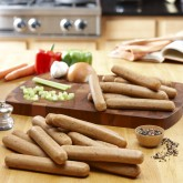 24 Beef Polish Sausages