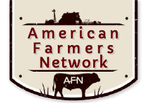 American Farmers Network